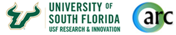 University of South Florida | ARC Portal